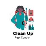 Clean Up pest control pune